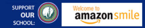 Amazon Smile for Tara Redwood School