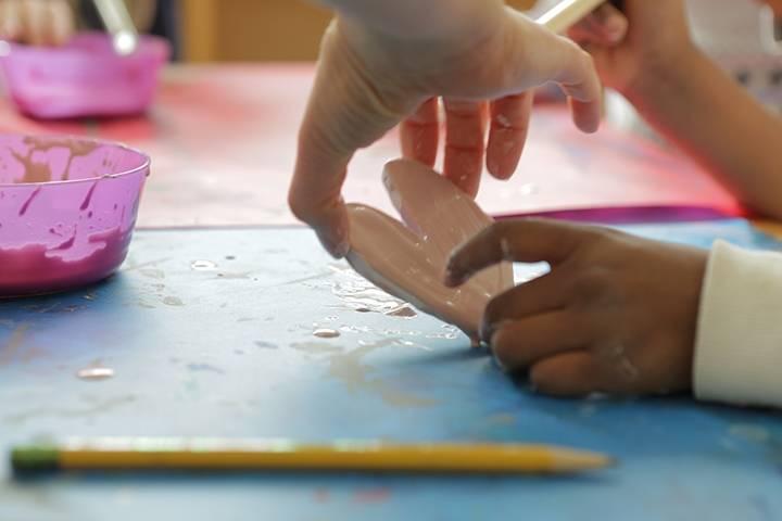 Creating compassionate cultures. Tara Redwood School program.