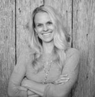Heidi Otto, Parent Alumni.
