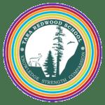 Santa Cruz private independent school