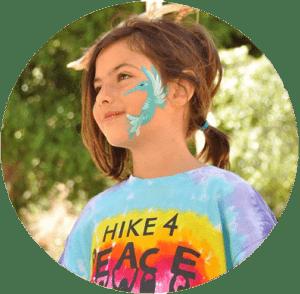 Hike4Peace
