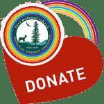 top elementary school santa cruz donate button