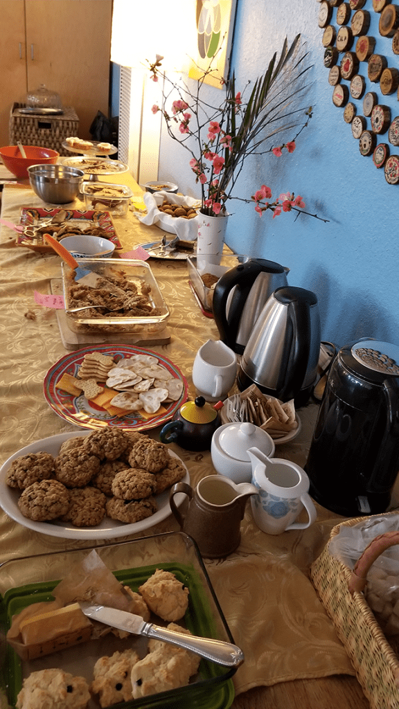 best santa cruz elementary school tara redwood soquel