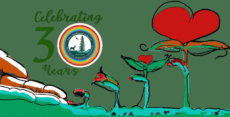 Santa Cruz schools fundraiser
