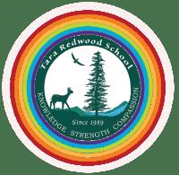 Tara Redwood School Logo